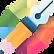 graphic-designer - icon.png