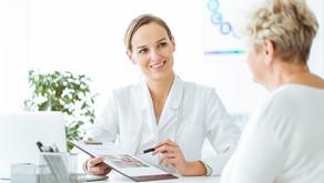 7 fatores de risco para o câncer de cólon