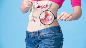 Tratamento precoce de câncer colorretal aumenta as chances de cura