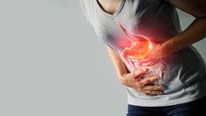 Gastrite nervosa: o que é e como tratar?