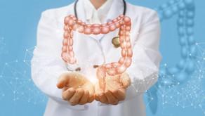 Tudo o que você precisa saber sobre câncer de intestino (cólon)