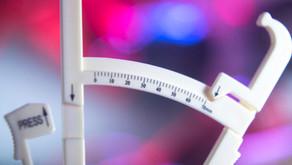 4 benefícios da cirurgia bariátrica para a saúde do obeso