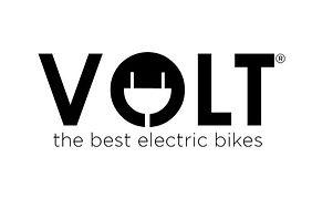 volt-electric-bikes_edited.jpg