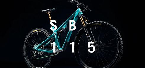 Yeti-SB115-2021_edited.jpg