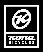 kona-2020-tn_edited.jpg