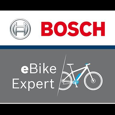 E-Bike Servicing Leicester, Sutton Circuit Bikes