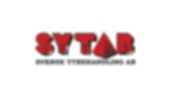 SYTAB-Svensk-Ytbehandling-AB.png