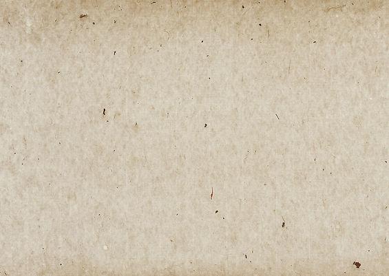 paper_texture3891.jpg