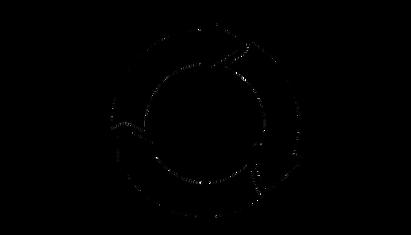 NEJC circle grey initials.png