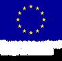 Euroopan unionin tähtilippu, teksti Euroopan sosiaalirahasto