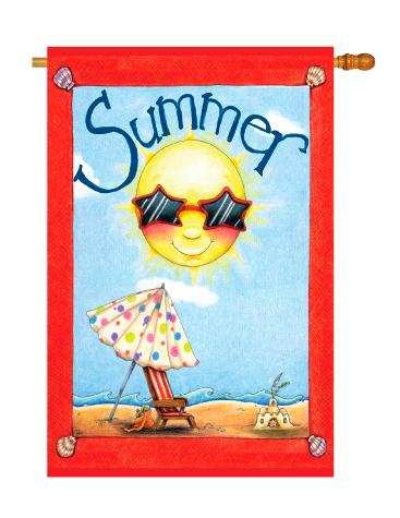 06074 Fun in Sun