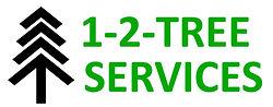 1-2-Tree logo.jpg