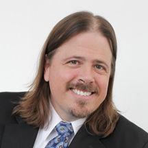 family law lawyer attorney tribal