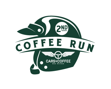 Coffee Run Cruise 2