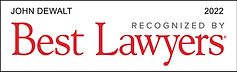 2020 Best Lawyers - Lawyer Logo (JWD)_edited.jpg