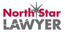 Northstar_Logo - JWD.jpeg