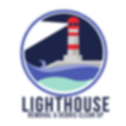 lighthouse_removal_logo_usage.png