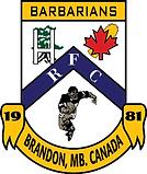 brandon-barbarians-rugby-club-facebook.p