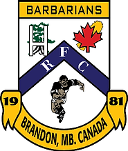 brandon-barbarians-rugby-club-facebook.p