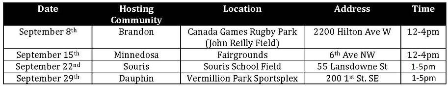 Jamboree Schedule 2.jpg