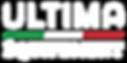 Logo Ultima Équipement
