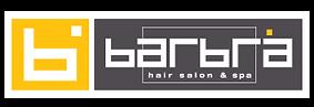 Barbra-Salon-Logo-Web-300x300.png