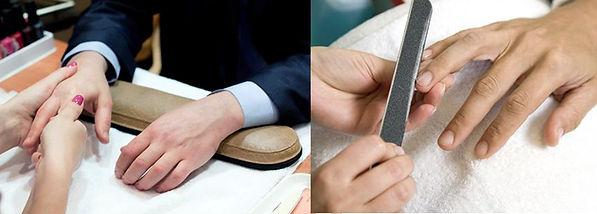 manicure hombre(1).jpg