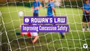 Ontario Recognizes Third-Annual Rowan's Law Day