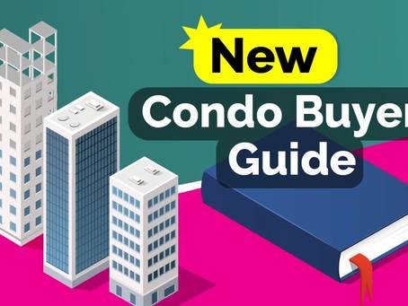 Ontario Launches Guide for Residential Condo Purchasers
