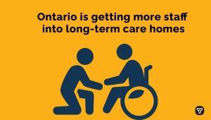 Ontario Increases Enrollment in Nursing Education Programs at Georgian College