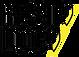 cropped-logo-restoloco-main.png