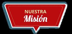 Rockola mision