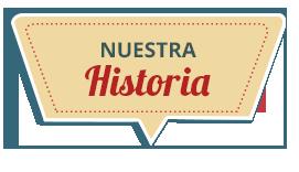 Rockola historia