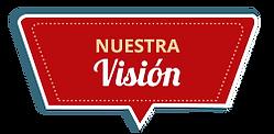 Rockola Vision