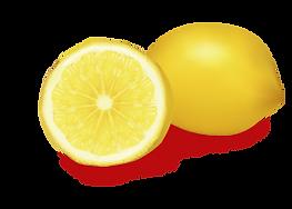 Rockola pInk lemonade
