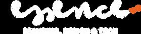 Essence Branding Design and Tech logo@4x