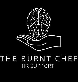Copy of Copy of Burnt Chef Logo 2020 (2)_edited.jpg