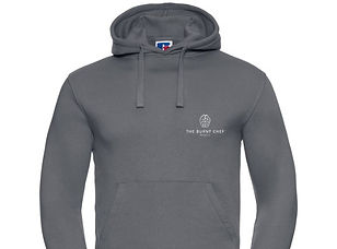 Russell_Authentic_Hooded_Sweatshirt_Conv