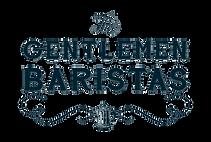 GB_Logo.02_RGB.png