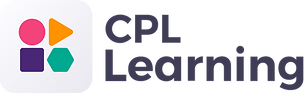 CPL-Learning-Logo-01.png