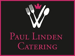 Paul Linden Catering Logo.png