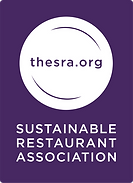 SRA logo purple.png