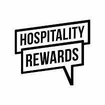 Hospitality Rewards Logo PNG.png