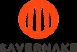 Trans Savernake Main Logo.png