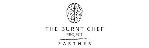 The Burnt Chef Partner Logo WHITE.png