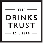 The Drinks Trust SECONDARY Black.PNG