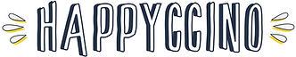 Back-Logo-Happyccino.pdf .jpg