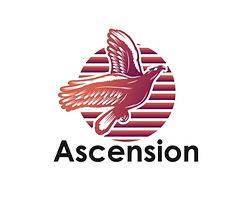 20210107203317_0-Ascension_Logo-01_edite