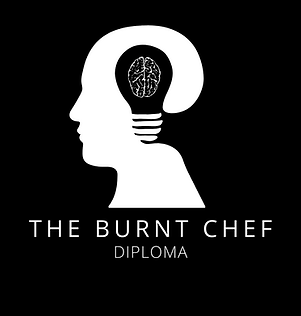 Copy of Copy of Copy of Copy of Burnt Chef Logo 2020 (3).png
