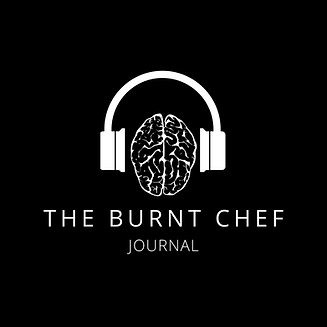Copy of Burnt Chef Logo 2020 (3).png
